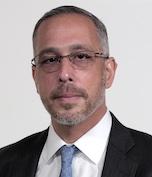 Jordan Barnett, MD FACEP FAAEM